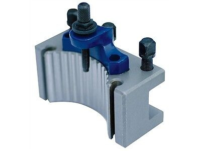 New Turning Facing Holder D For 40 Position Qc Post A