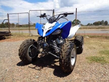 quad bike,ATV,xtm pentora,quad,250quad