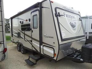 Lastest Trailer  Buy Or Sell Used Or New RVs Campers Amp Trailers In Winnipeg