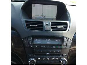 2010 Acura MDX Elite Pkg Kitchener / Waterloo Kitchener Area image 11
