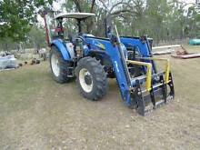 SUNDRY MULTI VENDOR RURAL AUCTION SALE Chinchilla Dalby Area Preview