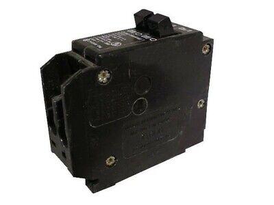Cutler Hammer Bd3015 N 15a 120v 1p New