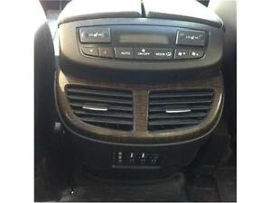 2010 Acura MDX Elite Pkg Kitchener / Waterloo Kitchener Area image 19