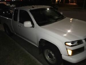 Price Drop~~2010 Chevrolet Colorado LT 1/SA Pickup Truck~~~