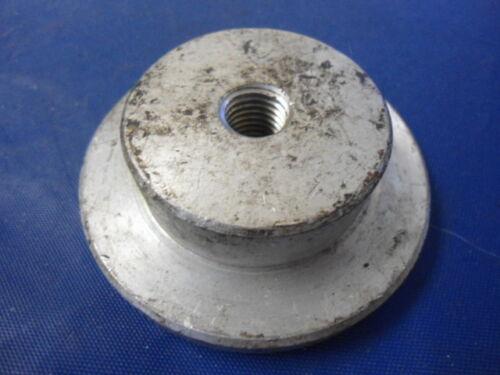 YB-38109 Marine Tool, Yamaha/Kent Moore