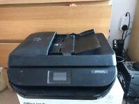Excellent printer for sale