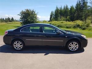 2008 Saturn Aura XE 122000Km!!! VERY CLEAN!!!