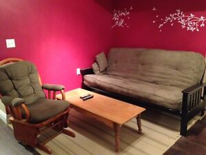 Rooms for Rent, Port Hawkesbury, 7 min walk to NSCC