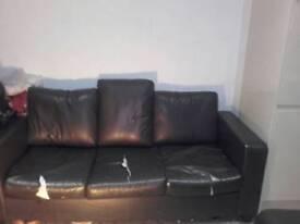 good sofas