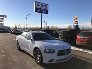 2012 Dodge Charger SXT $129 bi-weekly APPLY NOW DRIVE NOW
