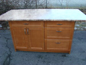 Kitchen Cabinets for Sale $3500