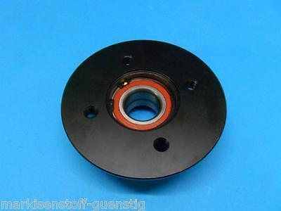 WEDI L0700 Radlager passend für Stema Anhänger m.Knott Achse Lager 30204//30206