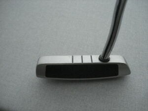 ODYSSEY PUTTER 36 In. R.H. West Island Greater Montréal image 2