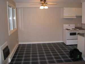 WOW GREAT 2 BEDROOM AVAILABLE DEC.1st CLOSE TO EVERYTHING!!! Kitchener / Waterloo Kitchener Area image 6