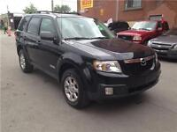 2008 MAZDA TRIBUTE***AUTOMATIQUE+BIJOUX+85000KM+7200$***