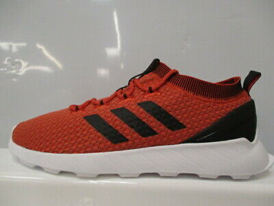 adidas Questar Rise Mens Trainers UK 10 US 10.5 EUR 44.2/3 REF 2597*