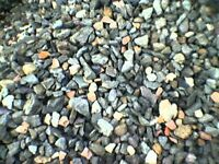 Good quality aggregate for sale can deliver