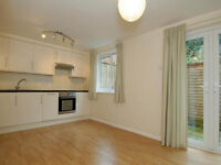 Perfect 1 bedroom house in Becontree available now