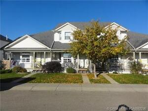 New Listing House for Sale 346 Drummond Ave. Red Deer T4R 3B6
