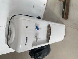 Water dispenser/ cooler