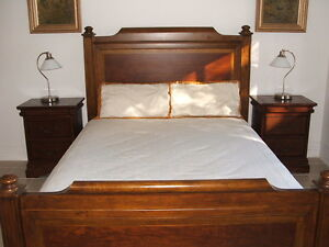 rhodes room to rent  strathfield ryde area Rhodes Canada Bay Area Preview