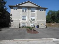 Beautiful 3 Bed / 2.5 Bath New Build - Avail Aug 15th