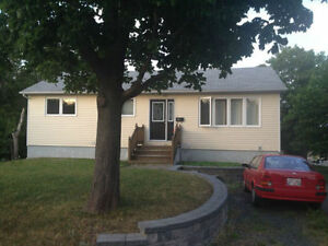 4 Bedrooms (Upstairs Whole House) For Rent & Sublet POU!!