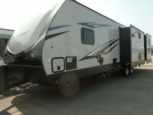 Aerolite | Buy Travel Trailers & Campers Locally in Calgary | Kijiji