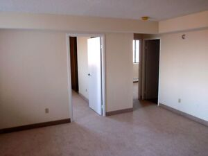 Spacious, Affordable, and Centrally Located Apartments for Rent Peterborough Peterborough Area image 9