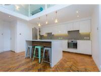 2 bedroom flat in Institute Place, Hackney, London, E8
