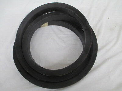 White Oliver Combine Belt 9811820