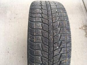 Winter Tires and Rims Edmonton Edmonton Area image 3