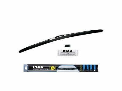 For 2014-2018 Acura RLX Wiper Blade Left PIAA 37877XY 2015 2016 2017