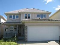BEAUTIFUL 4 BED, 2.5 BATH 2181SQFT HOME IN CORAL SPRINGS
