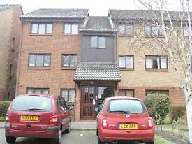 Curie Gardens, Colindale - 2 bed ground floor flat in this development close to amenities