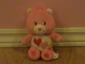 "Care Bear 8"""
