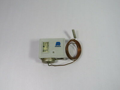 Ranco D10-1408-070 Temperature Controller Used