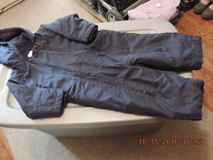 Size 2T Snow Suits & Winter Jacket London Ontario image 3