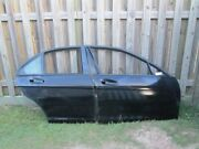 Mercedes C class right front door,right rear door Drewvale Brisbane South West Preview