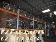 HOLDEN VT VX VU VY VZ V8 5.7 LS1 LS2 GEN3 AUTOMATIC TRANSMISSION Smithfield Parramatta Area Preview