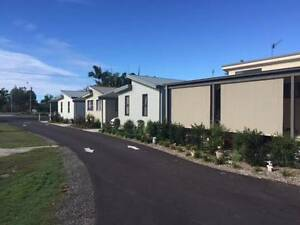 Brand new Two Bedroom Home Nambucca Heads Nambucca Heads Nambucca Area Preview