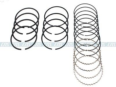 95 99 mitsubishi eclipse turbo engine piston rings 4g63 Eclipse Engine Bay 95 99 mitsubishi eclipse turbo engine piston rings 4g63
