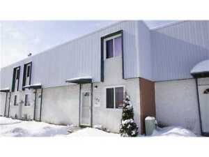 Very Clean and Quiet Townhouse for Rent at Londonderry Mall