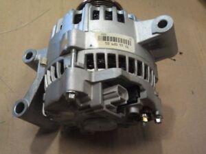 FORD SUPERDUTY 6.0L F250 F350 F550 OEM ALTERNATOR