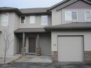 #58-2046 Robson Place