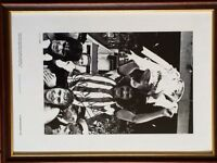Limited edition prints (Sunderland Football)