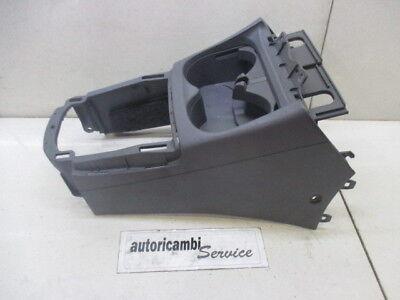 TOYOTA RAV 4 2.0 B 5M 110KW (2002) RICAMBIO RIVESTIMENTO PORTABEVANDE 55620-4202