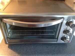 Countertop Convection Oven Buy & Sell Items, Tickets or Tech in ...