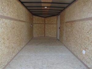 2017 Cargo Express XL Wedge London Ontario image 7