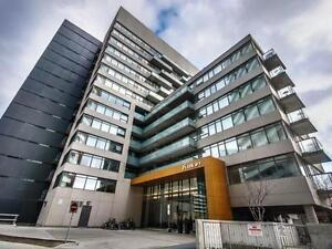 Condo For Rent At King St. W and Dufferin St.